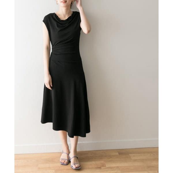 レディスワンピース(BY MALENE BIRGER AIDIA Dress)/アーバンリサーチ(レディース)(URBAN RESEARCH)