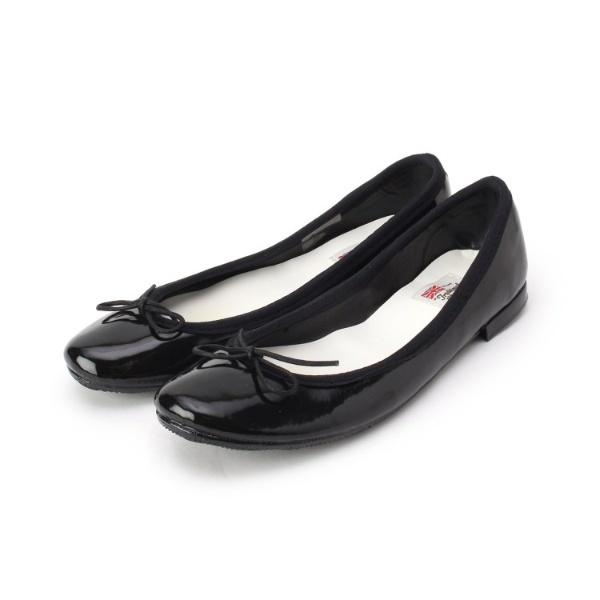 Traditional Weatherwear ballet rain shoes/ドレステリア(レディス)(DRESSTERIOR Ladies)