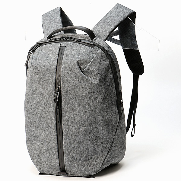 Aer(エアー) ACTIVE COLLECTION Fit Pack 2 フィットパック/ノーティアム(NAUGHTIAM)