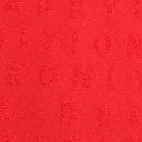 吸水速乾UVカット ロゴパイルハーフジッププルオーバー アダバット レディスadabat Ladies5AjLq3c4R