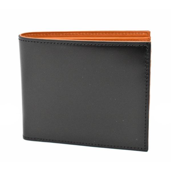 二つ折り財布(小銭入れあり) 「プレリー1957」 NP12223/プレリー1957(PRAIRIE SINCE1957)