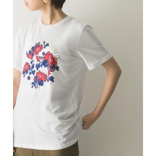 レディスカットソー(BY MALENE BIRGER AZALEA T-Shirts)/アーバンリサーチ(レディース)(URBAN RESEARCH)