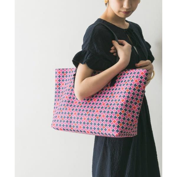 レディスバッグ(BY MALENE BIRGER ABIGAIL Medium handbag)/アーバンリサーチ(レディース)(URBAN RESEARCH)