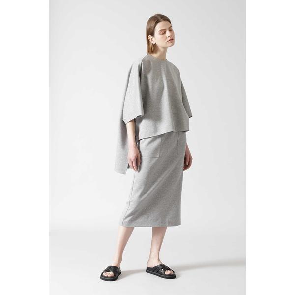 アドーア 送料無料 激安 お買い得 キ゛フト 在庫処分 ADORE トリプルダンボールスカート