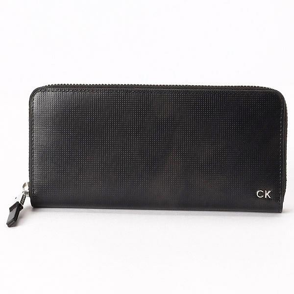 長札RF 818626/CK カルバン・クライン(CK CalvinKlein)