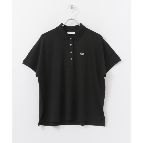 ポロシャツ 限定品 LACOSTE サニーレーベル アーバンリサーチ 新作入荷!!