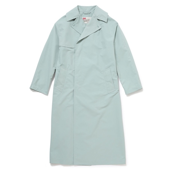 【Traditional Weatherwear】COVENTRY2/アダム エ ロペ(レディース)(ADAM ET ROPE')