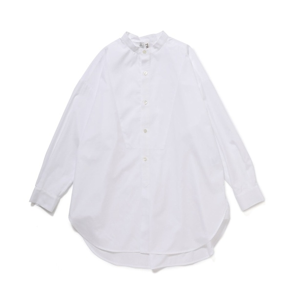 【Traditional Weatherwear】Shirt/アダム エ ロペ(レディース)(ADAM ET ROPE')