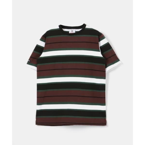 メンズTシャツ(FREEMANS SPORTING CLUB BARBARIANXFSC-8oz T-SHIRTS)/アーバンリサーチ(メンズ)(URBAN RESEARCH)