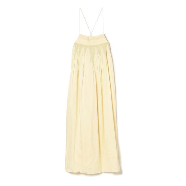品質は非常に良い AISH:MAXI MAIRA for DRESS/シップス(レディース)(SHIPS women) for women), ブランドジャックリスト湘南:30a69c8a --- independentescortsdelhi.in