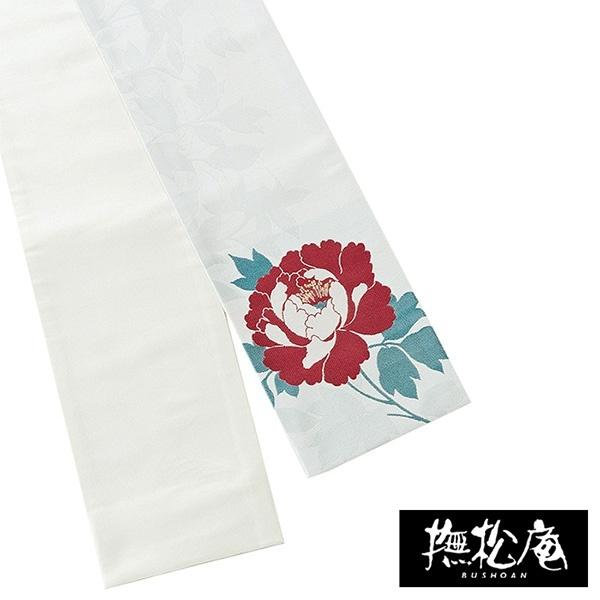 牡丹/撫松庵(BUSHOAN)