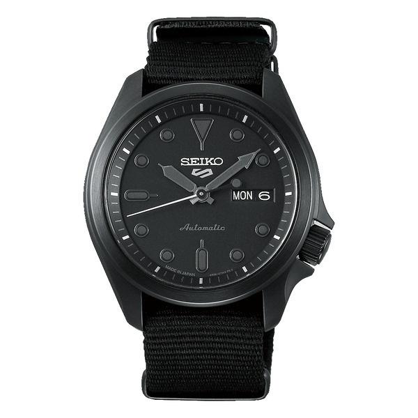 腕時計 SEIKO 5 Sports 流通限定モデル Style 今だけスーパーセール限定 SBSA059 供え セイコー ファイブスポーツ