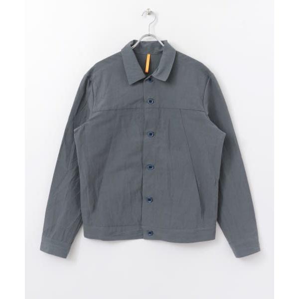 メンズシャツ(MAN-TLE WORK SHIRTS)/アーバンリサーチ ロッソメン(URBAN RESEARCH ROSSO MEN )
