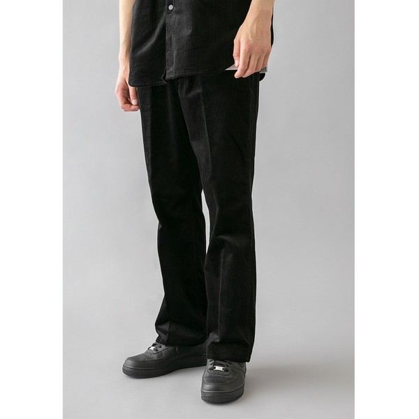 <monkey time> 7W SOFT CORD TROUSER/トラウザーズ/モンキータイム(monkey time)