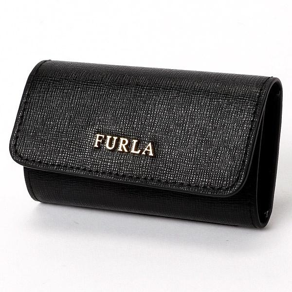 バビロン 6連キーケース/フルラ(FURLA)