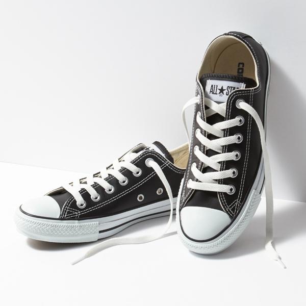 【コンバース】【定番】スニーカー(LEAオールスターOX)/コンバース(Converse)【1110_1113】