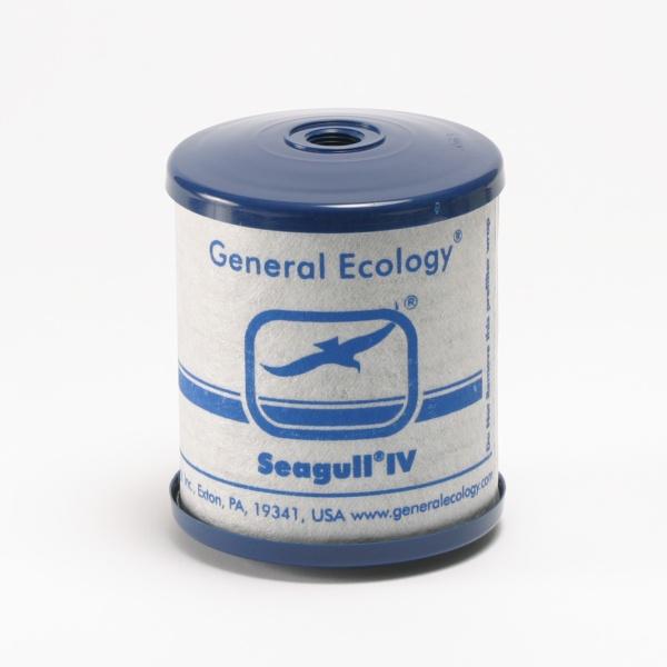 シーガルフォー浄水システム X-1シリーズ交換用カートリッジ/シーガルフォー正規販売店