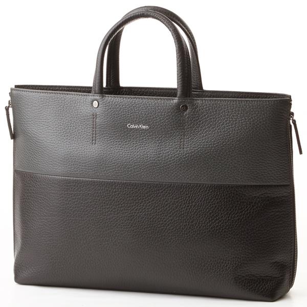 デュオ ビジネス 831501/カルバン・クライン プラティナム(Calvin Klein PLATINUM)