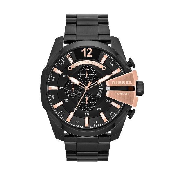 メンズ時計【型番:DZ4309】/ディーゼル(ウォッチ&アクセサリー)(DIESEL)