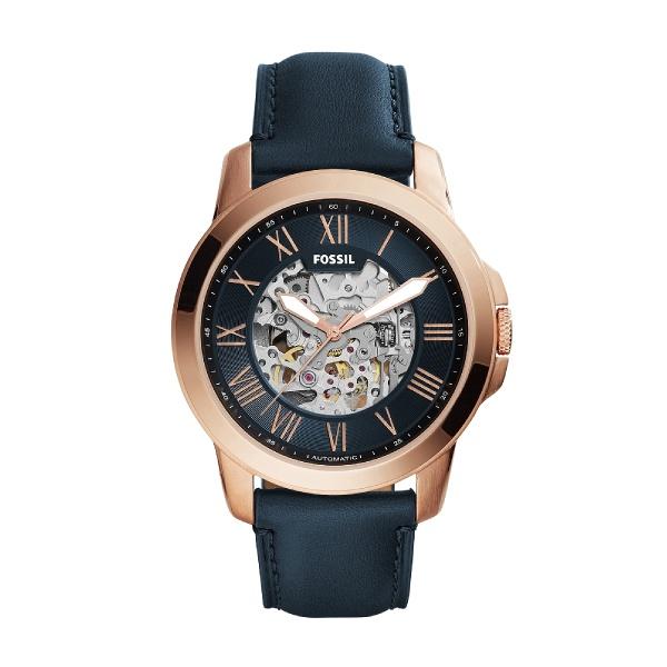 メンズ時計[型番:ME3102]/フォッシル(FOSSIL)