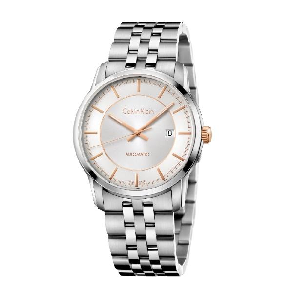 カルバン・クライン インフィニート【型番:K5S34B46】/カルバン・クライン ウォッチ(Calvin Klein watches)