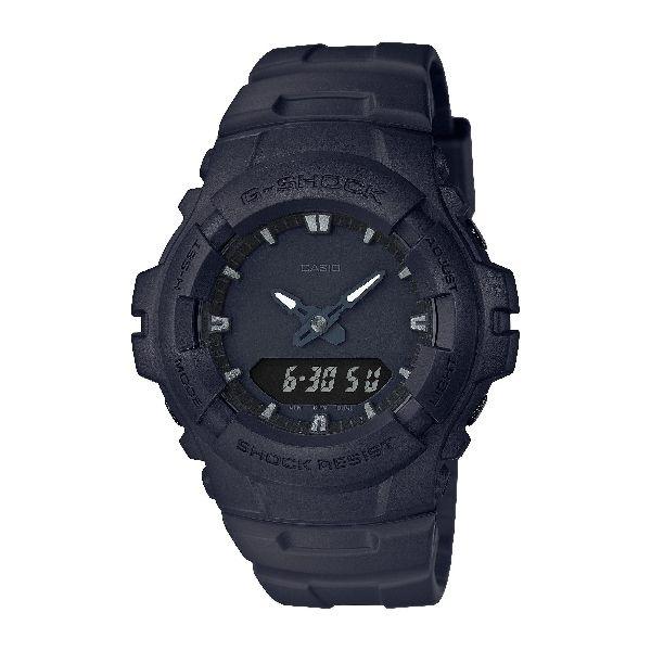 品質のいい メンズ時計(G-SHOCK)/Gショック(G-SHOCK), 坂下町:abb5a237 --- rishitms.com