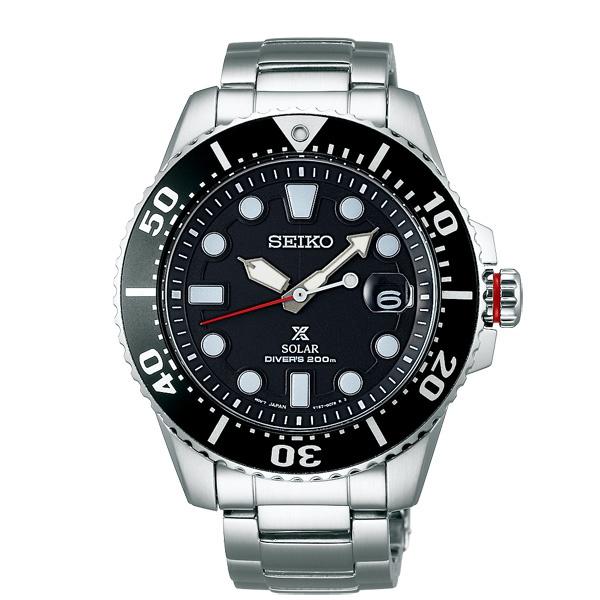 時計(メンズ プロスペックス SBDJ017)/プロスペックス
