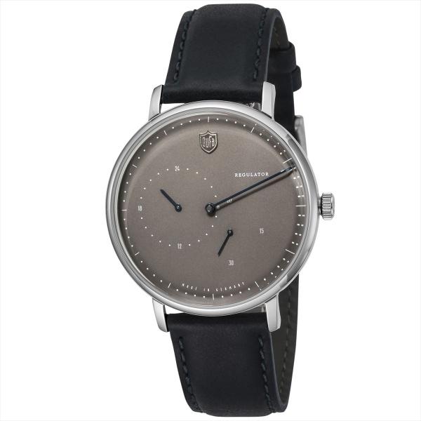 メンズ時計(【型番:DF901704】自動巻/ドゥッファ(DUFA)