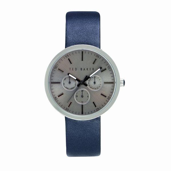 メンズ・レディス時計10026553/テッドベーカー(TED BAKER)