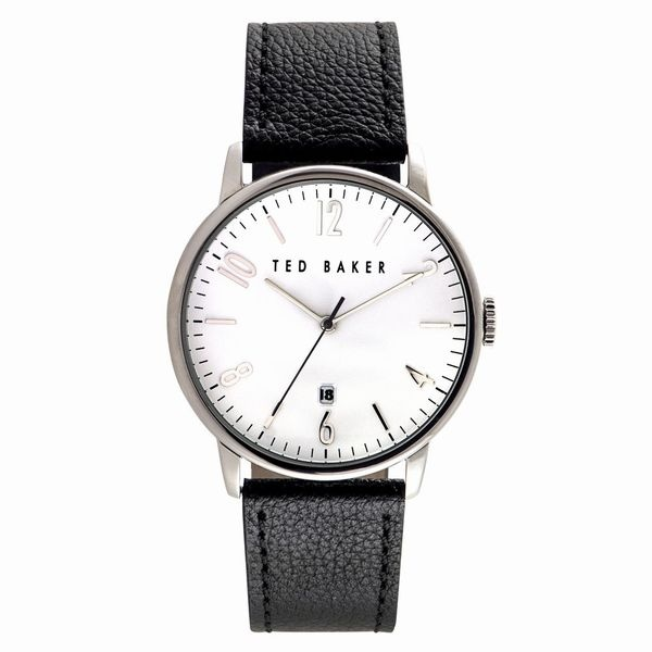 メンズ・レディス時計10030650/テッドベーカー(TED BAKER)