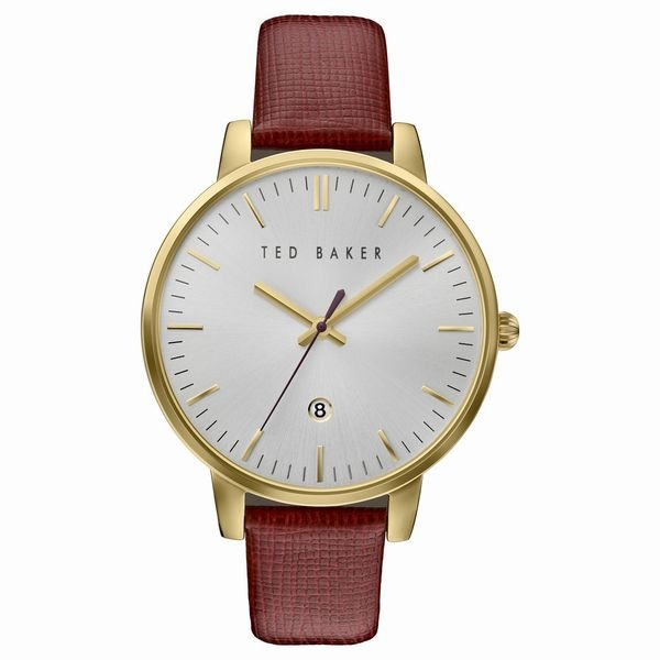 レディス時計10030739/テッドベーカー(TED BAKER)