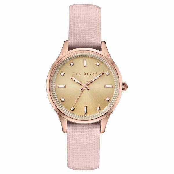 レディス時計10030743/テッドベーカー(TED BAKER)