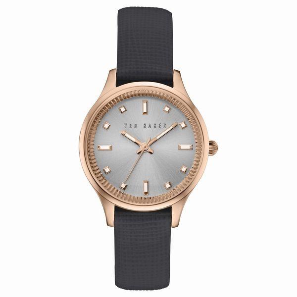 レディス時計10030744/テッドベーカー(TED BAKER)
