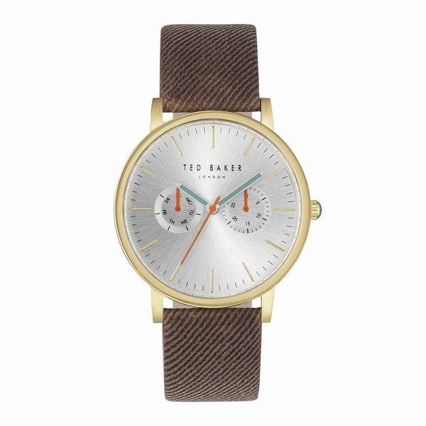 メンズ・レディス時計10031497/テッドベーカー(TED BAKER)