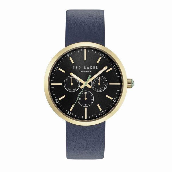 メンズ・レディス時計10031501/テッドベーカー(TED BAKER)