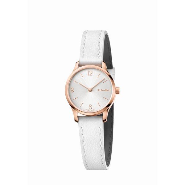 レディース時計(カルバン・クライン エンドレス(Calvin Klein endless))/ck カルバン・クライン(ウォッチ)(ck Calvin Klein Watches)