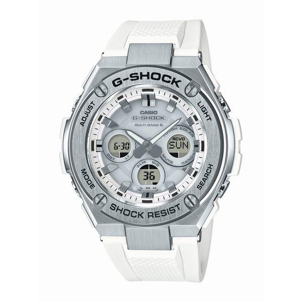 腕時計 GSTW310シリーズ【GSTW3107AJF】/Gショック(G-SHOCK)