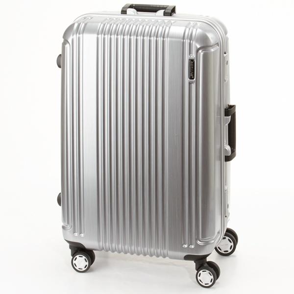 スーツケース/バーマス ■容量:約52L/バーマス(BERMAS)【スーツケース】【キャリーケース】【レディースバッグ】【メンズバッグ】