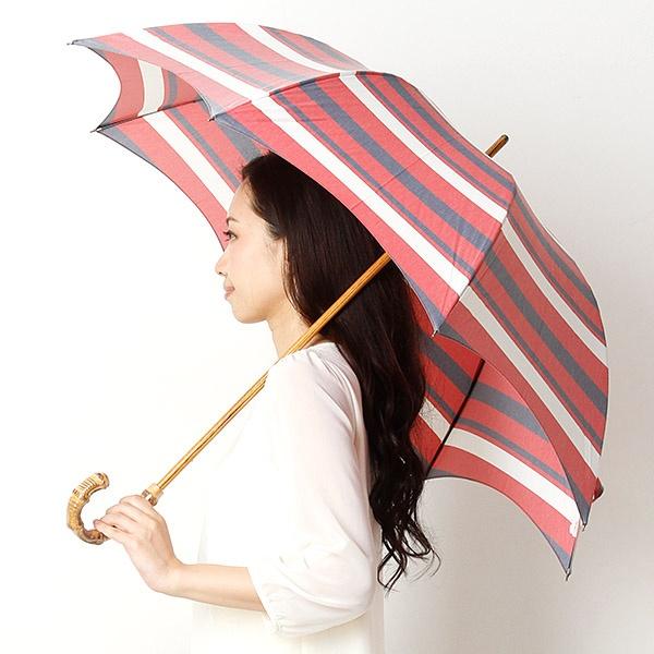 【手開きタイプ・UV加工付・耐風】傘/マッキントッシュ フィロソフィー(MACKINTOSH PHILOSOPHY)