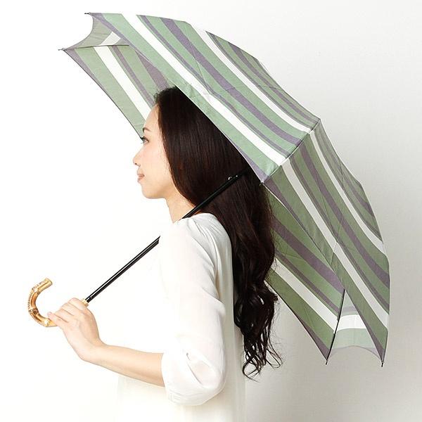 【UV加工付】折りたたみ傘/マッキントッシュ フィロソフィー(MACKINTOSH PHILOSOPHY)