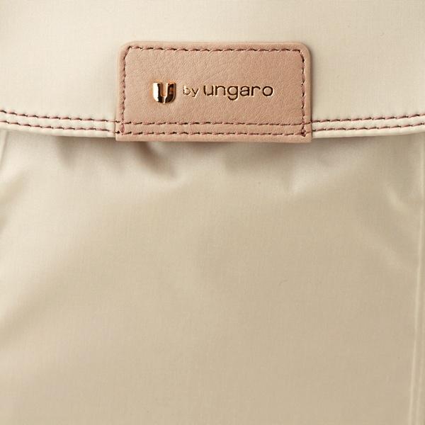 ウンガロ ソレイユ リュック ユーバイ ウンガロ U by ungaroA5j4RL