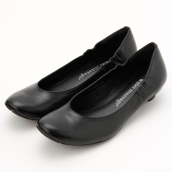 【女性】立ちっぱなしでも疲れない!おしゃれな靴・パンプス(レディース)を教えて
