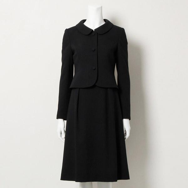 dcbc77316681 お受験スーツ お受験スーツ Reflect 東京ソワール -rhyser.com.ar/4111