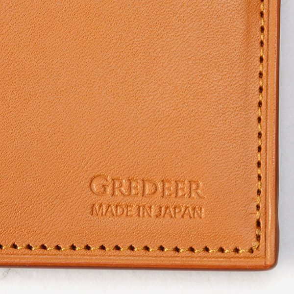 アドバンナガザイフ/グレディア(GREDEER)
