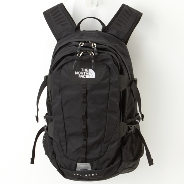 HOT SHOT CL 【リュック】/ザ・ノース・フェイス(THE NORTH FACE)
