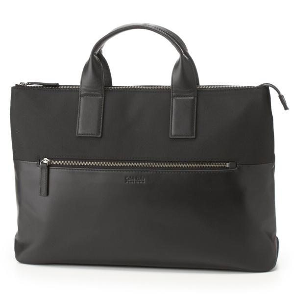 モデロ ビジネス 810501/カルバン・クライン プラティナム(Calvin Klein PLATINUM)