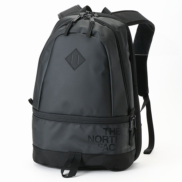 サ゛ック スモール(30L)(BCデイパック)/ザ・ノース・フェイス(THE NORTH FACE)