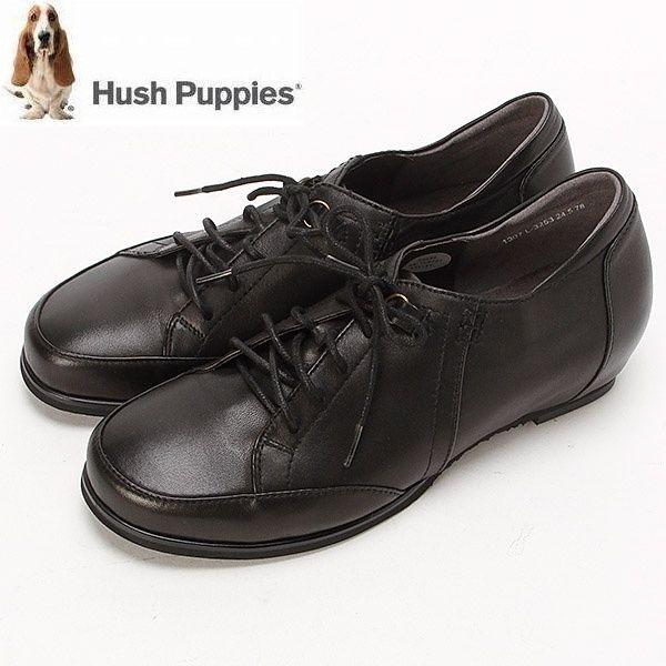 コンフォートシューズ/ハッシュパピー(Hush Puppies)