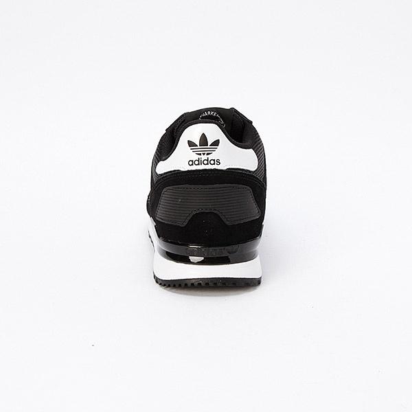 0101marui: adidas sneakers (ZX 700) Adidas originals