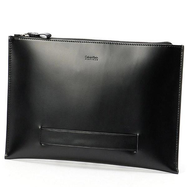 ダイス クラッチ 807212/カルバン・クライン プラティナム(Calvin Klein PLATINUM)